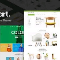 Woodmart Responsive Wordpress theme for E-commerce website | web.educoxbd.com