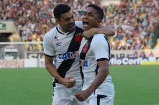 Equipe carioca está de volta a Série-A