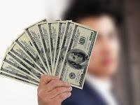 أفضل المصادر لربح المال من المدونات 2020