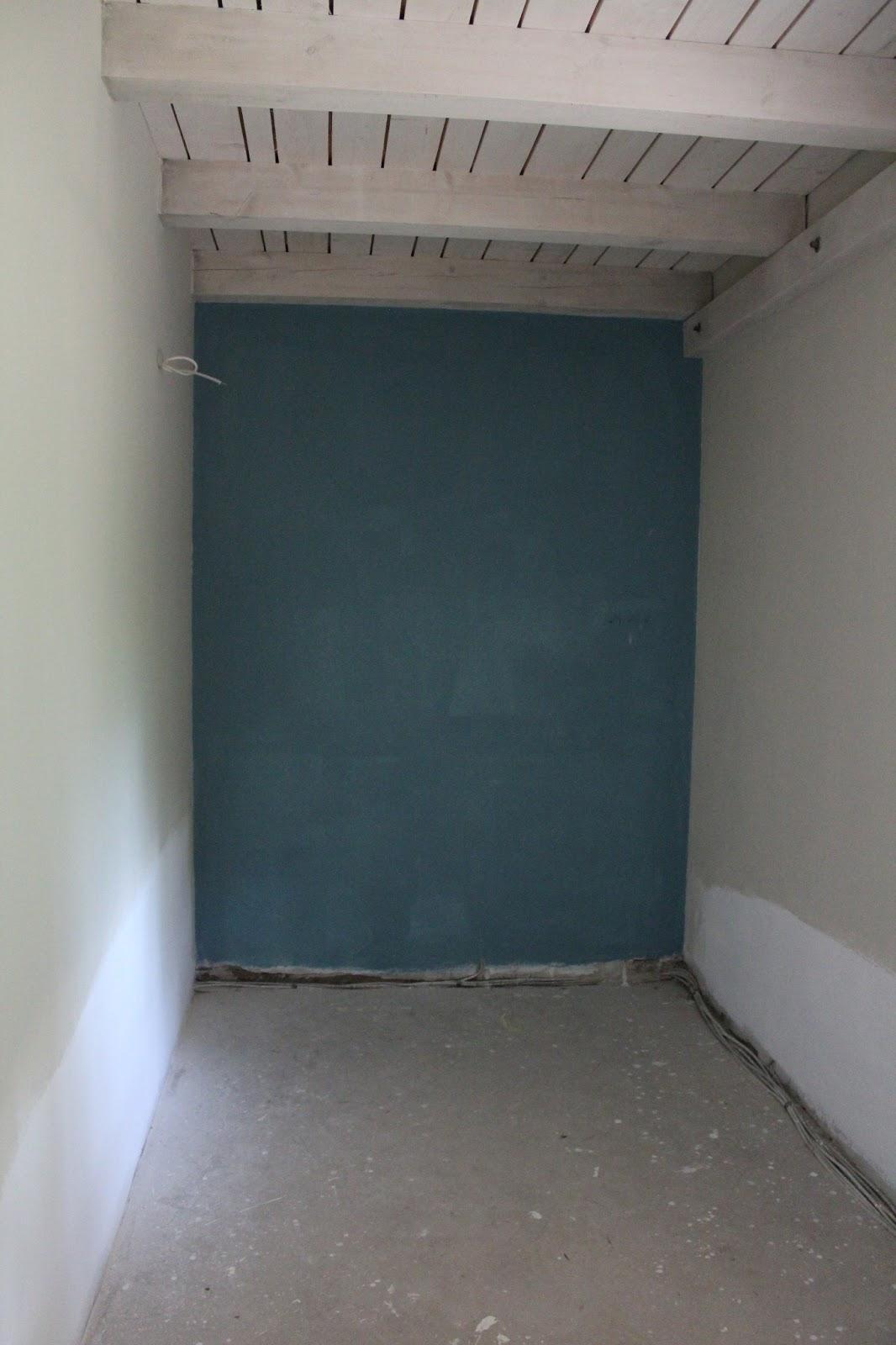 atelier witzmann farbgestaltung eines wochenendhauses in brandenburg. Black Bedroom Furniture Sets. Home Design Ideas
