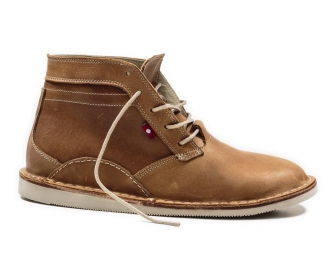 Oliberte Shoes: Zimbo