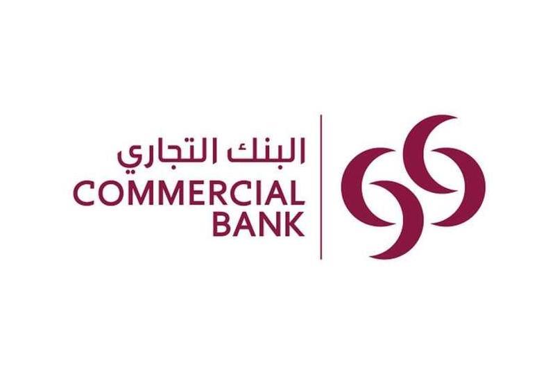 أرقام وعناوين فروع البنك التجاري Cib في مصر 2021