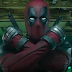 "X-Force llega en el avance final de ""Deadpool 2"""