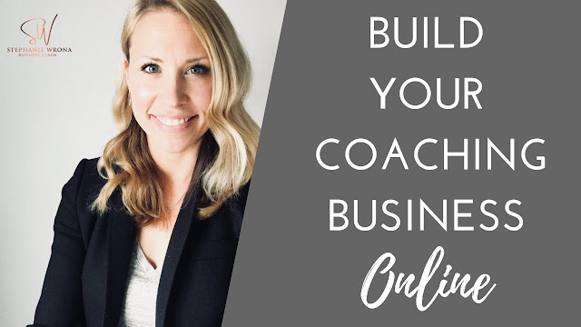 How To Start A Profitable Online Coaching Business