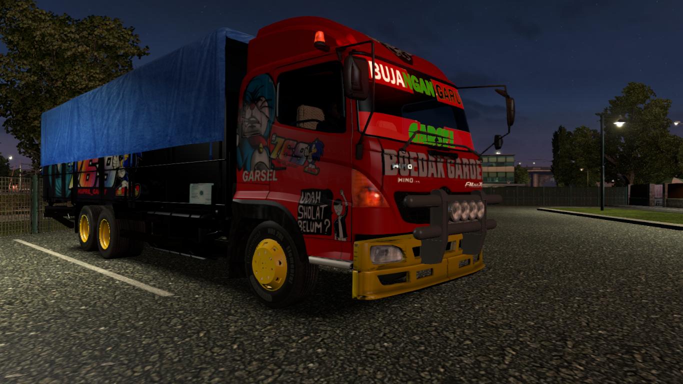 download euro truck simulator 2 full version bagas31