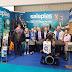 62 agricultores de Madridejos visitan la Feria Internacional de Maquinaria Agrícola