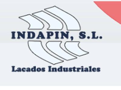 http://www.indapin.es/