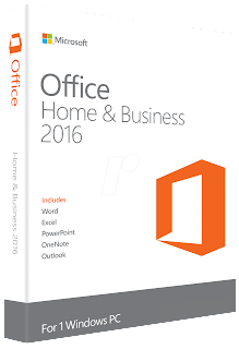 Microsoft Office 2016 Activate 2 26 Gb Full Version