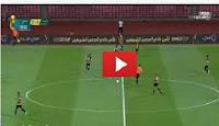 مشاهدة مبارة الاتحاد والفتح بالدوري السعودي بث مباشر 30ـ8ـ2020
