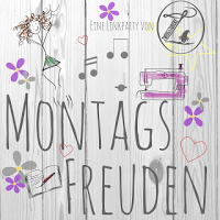 Linkparty Montag