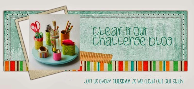 http://clearitoutchallenge.blogspot.com/
