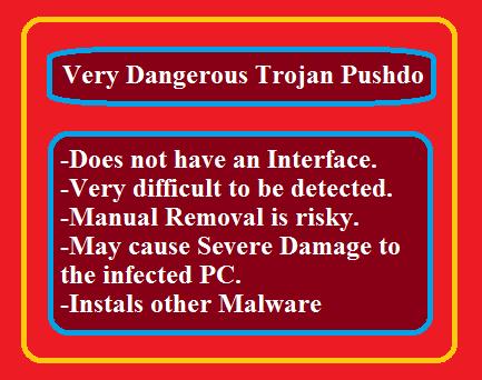 http://www.wikigreen.in/2015/04/dangerous-trojan-pushdo-how-it-comes.html