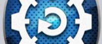 SnailDriver 2.1.2 Lite 2018 Free Download