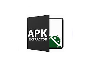 Deep Apk Extractor (APK & Icons) Pro Apk