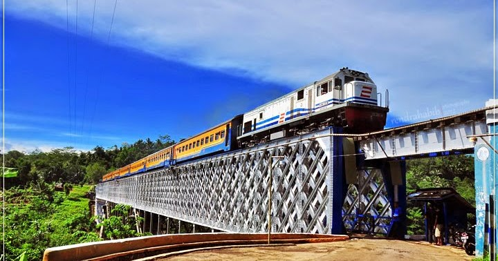 Image result for jembatan cirahong