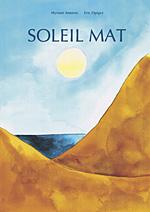 Soleil Mat