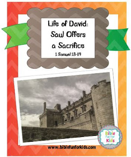 http://www.biblefunforkids.com/2018/06/life-of-david-5-king-saul-offers.html