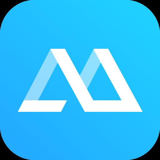 ApowerMirror Pro MOD APK v1.6.10  [VIP Unlocked]