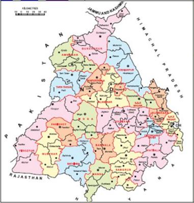 NPR Punjab