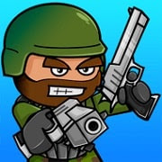 Mini Militia Mod APK Download Free