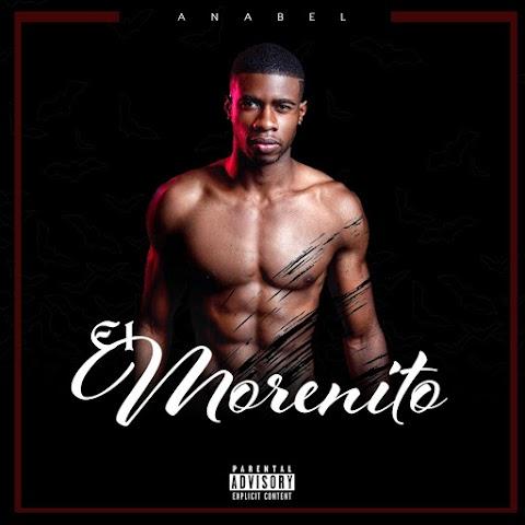 ESTRENOS SOLO AQUÍ ➤ Anabel - El Morenito