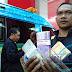 BI Jateng Siapkan Sejumlah Lokasi Penukaran Uang Tunai