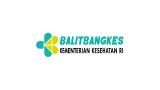 Lowongan Kerja Badan Penelitian dan Pengembangan (Badan Litbangkes) Terbaru