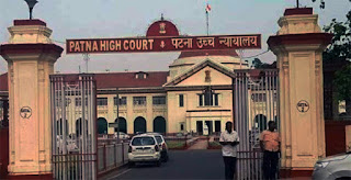 stop-docter-for-strike-patna-hc