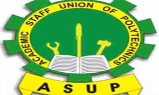 Asup Threatens To Begin Vast Strike November 13