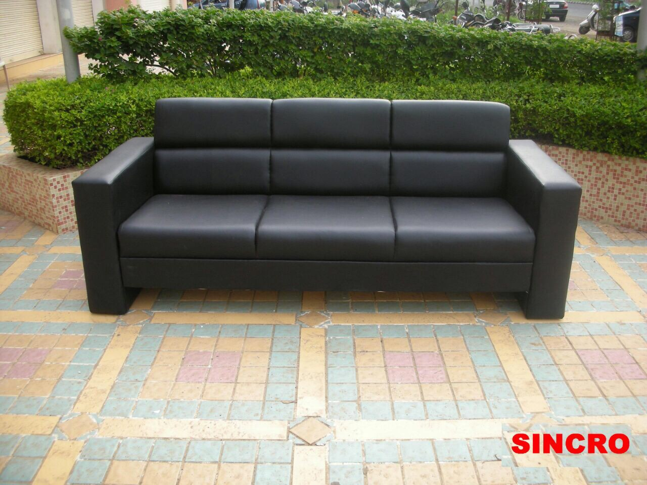 S Sofa Set Large Furniture Market In Ahmedabad Collection