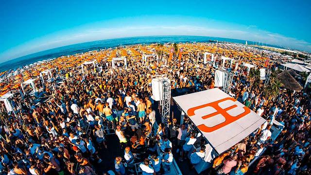 milano_marittima_papeete_beach_1
