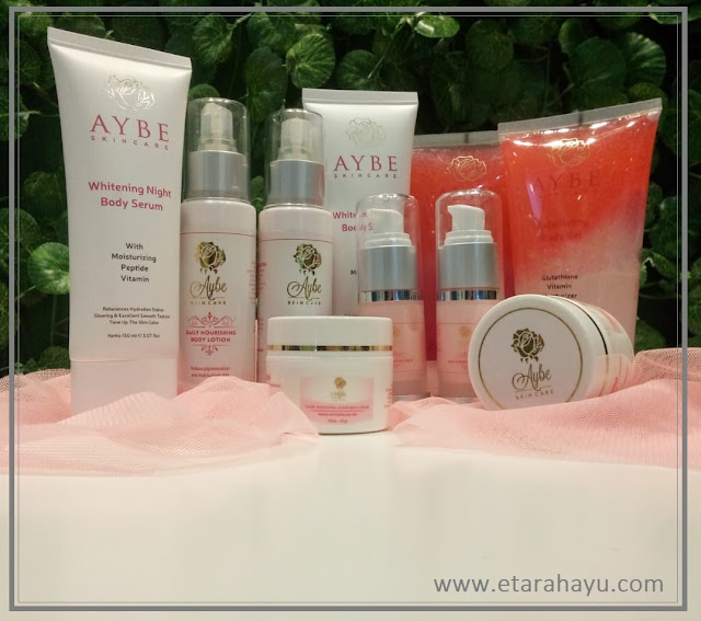 AYBE-Skincare