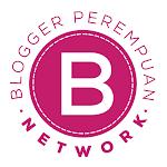 bloggerperempuan.com