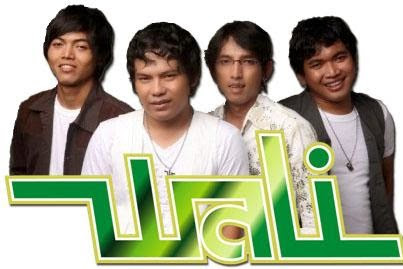 Lirik Lagu dan Video Setia Jujur dan Taqwa (SeJuTa) - Wali Band