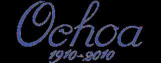 http://europaschoollinks.blogspot.com/2017/11/confiteria-ochoa.html