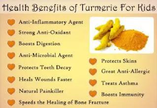 turmeric-total-boost-benefits