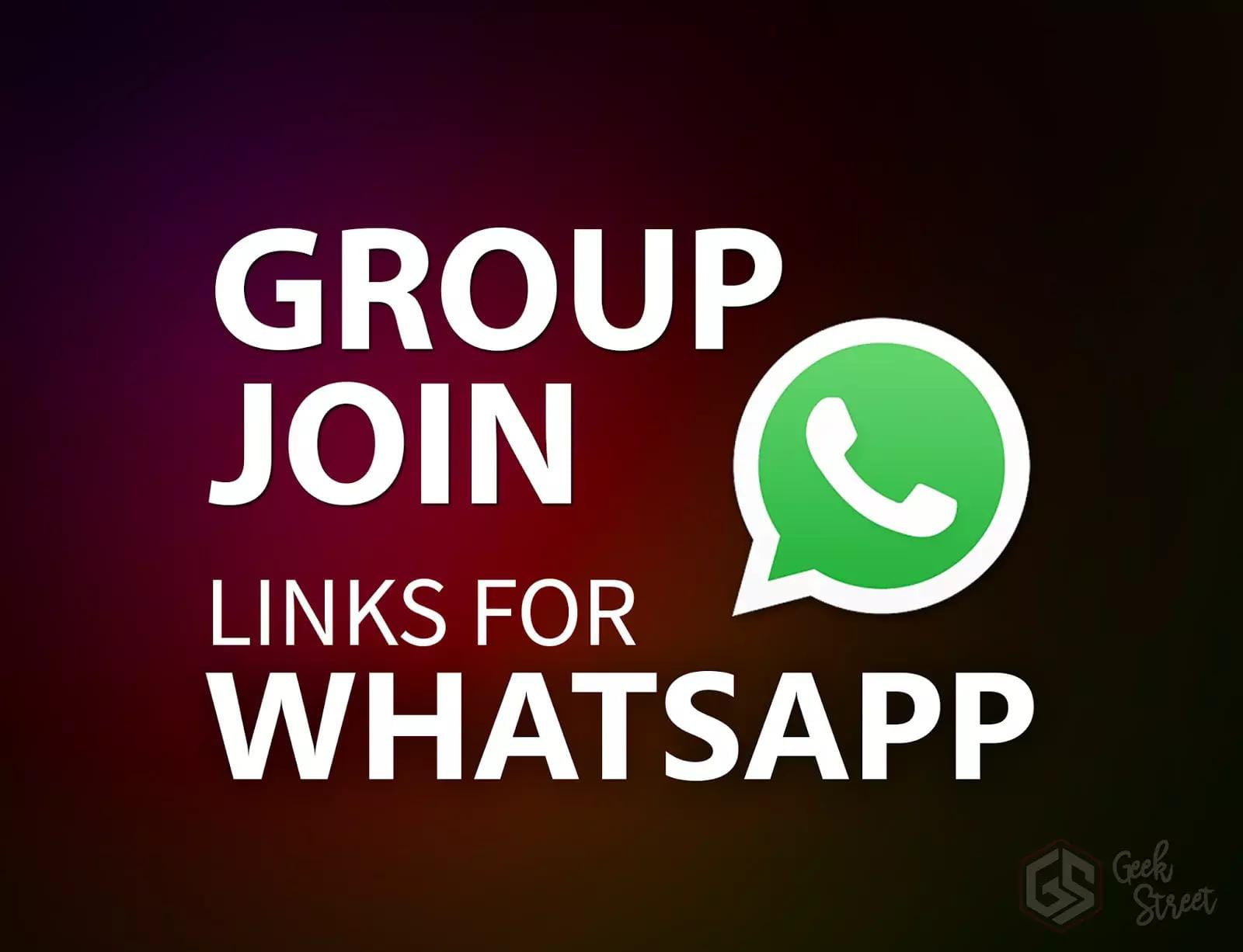 Binary options whatsapp group link