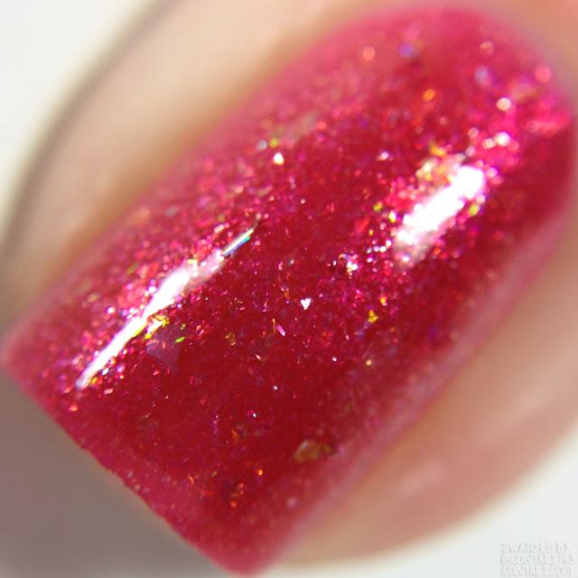 Apipila Cosmetics-Glamour