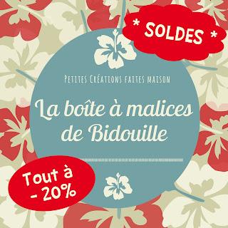 https://www.ungrandmarche.fr/boutique/la-boite-a-malices-de-bidouille