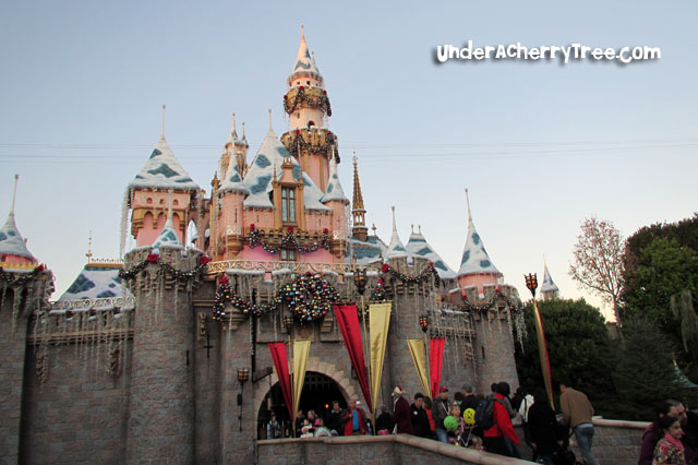 http://underacherrytree.blogspot.com/2011/12/our-dec-vacation-1-disneyland-holiday.html