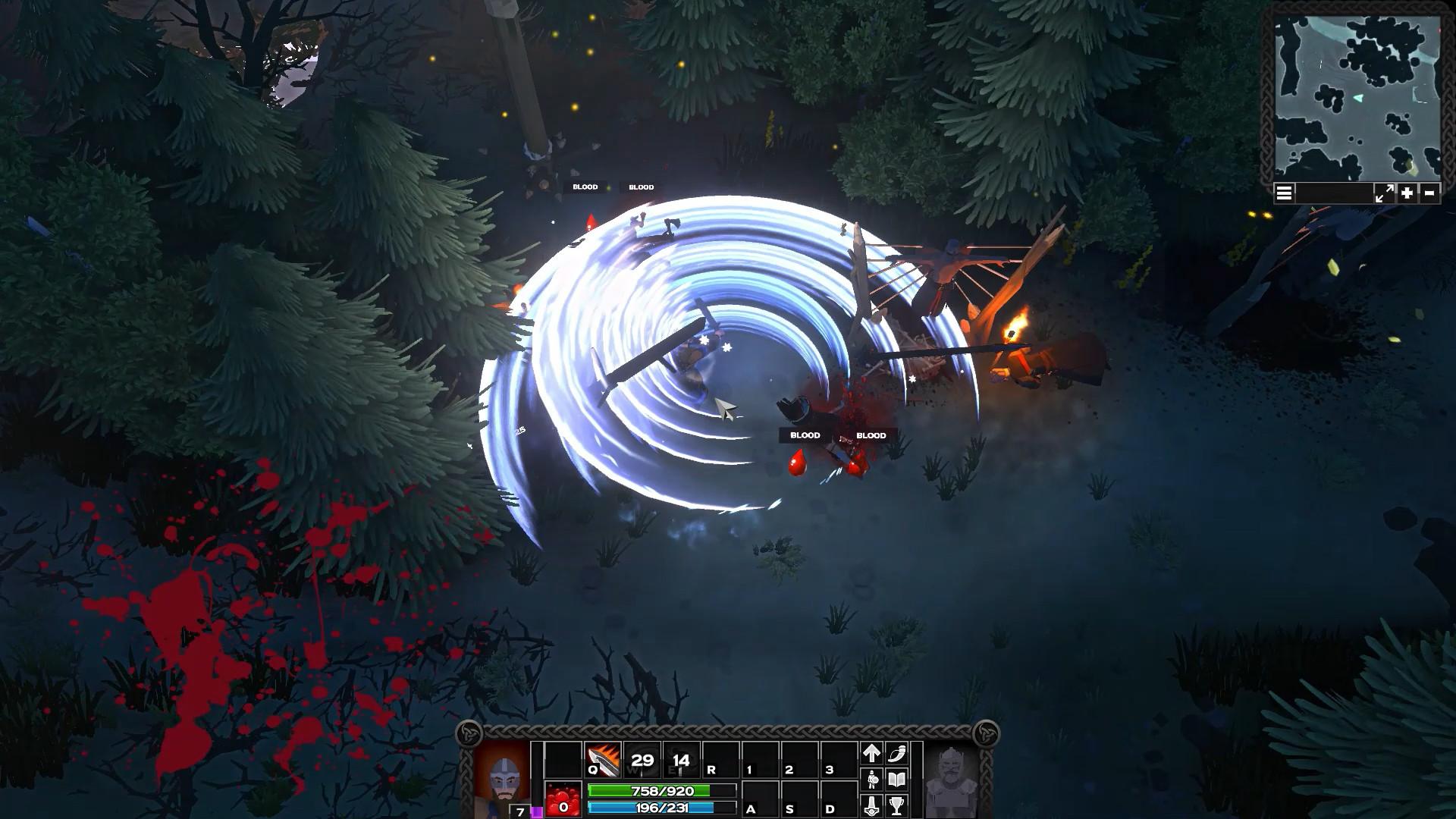 viking-vengeance-pc-screenshot-4
