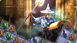 6edb9cf9a تعتبر لعبة ماجيك ماتش Magic Match واحده من اقوى العاب الذكاء والتركيز  الرائعه وهى تعتبر واحده من اجدد العاب الجواهر والمجوهرات الجميله فهى لعبه  ممتعه جدا ...