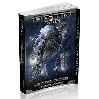 https://www.genialokal.de/Produkt/Andreas-Suchanek/Heliosphere-2265-Band-29-Projekt-NORTHSTAR-Science-Fiction_lid_27917937.html?storeID=calliebe