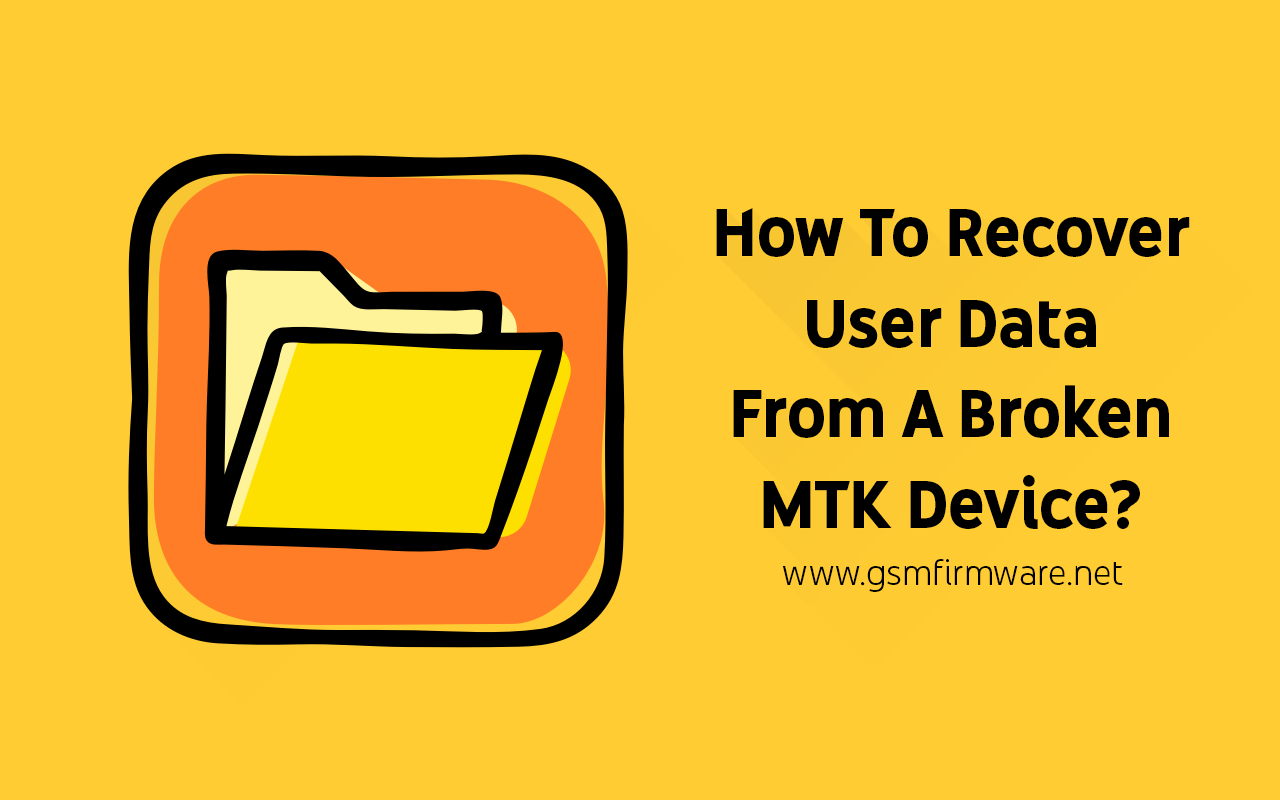 https://www.gsmfirmware.net/2020/07/recover-user-data-from-broken-mediatek-mtk-device.html