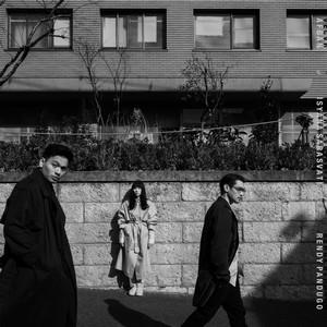 Isyana Sarasvati, Afgan & Rendy Pandugo - Lagu Cinta