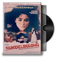 film Sundel Bolong suzanna