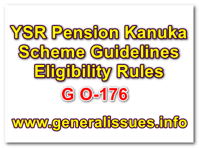ysr-pension-kanuka-details