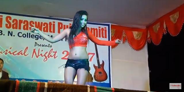 bhojpuri movie,pawan singh,bhojpuri film,bhojpuri cinema,full bhojpuri movie,neha arkestra,superhit bhojpuri movie,तनी आजा नियरा भोजपुरिया धमाल,BN COLLEGE MAIN HOSTEL PATNA,Tani aaja neyara rui se saaf kar deye dodi,Tani aaja neyara rui se saaf kar deye dodi arkestra dance,Tani aaja neyara rui se saaf kar deye dodi bhojpuri,Tani aaja neyara rui se saaf kar deye dodi gana