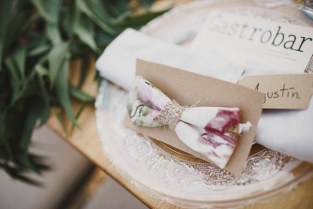 23 Regalos Para Sorprender A Tus Invitados A Todo Confetti Blog - Regalo-de-bodas-originales