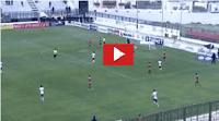 مشاهدة مبارة الملعب التونسي ونجم المتلوي بث مباشر 2ـ8ـ2020